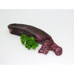 Sportivo Salsiz 100% Rindfleisch